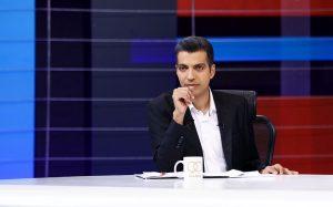 عکس عادل فردوسی پور