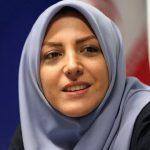 بیوگرافی و تصاویر المیرا شریفی مقدم